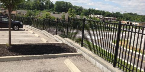 Cincinnati Fence Company Offers 6 Month Same-As-Cash Financing And Payment Plans, Florence, Kentucky
