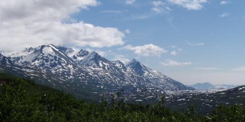 Burglin & Doxey, P.C., Personal Injury Attorneys, Services, Fairbanks, Alaska