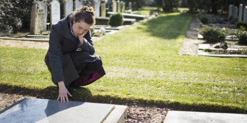 3 Alternatives to In-Ground Burial Services, La Crosse, Wisconsin