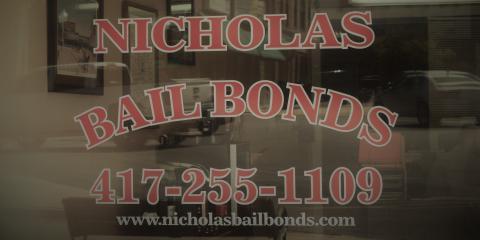 3 Important Facts to Know About Bail Bonds, West Plains, Missouri