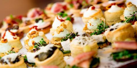 How Professional Catering Can Improve Your Next Event, Burlington, Kentucky