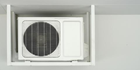 Is Your Air Conditioner Having Summer Trouble? Look Out for These Common Causes, Burlington, Kentucky