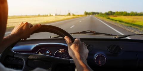 5 Common Brake Problems You Cannot Ignore, Burlington, Kentucky