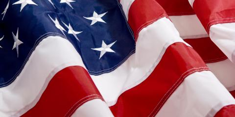 Current & Former Military Save 20% on Towing Services, Burney, California