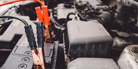 Burns' Best Auto Parts Store Lists 3 Warning Signs It's Time to Change Your Car Battery, Burns, Oregon