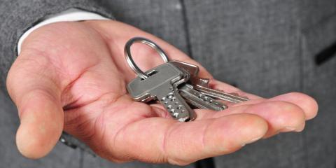 4 Reasons to Hire a Property Management Company, Burns, Oregon