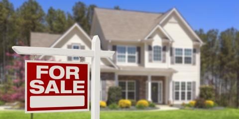 5 Things to Check Before You Buy a House, Burnsville, Minnesota