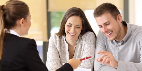 Why Home Buyers Need Title Insurance Companies, Burnsville, Minnesota