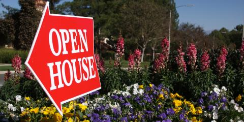 3 Factors to Look for When Viewing Homes for Sale, Burnsville, Minnesota