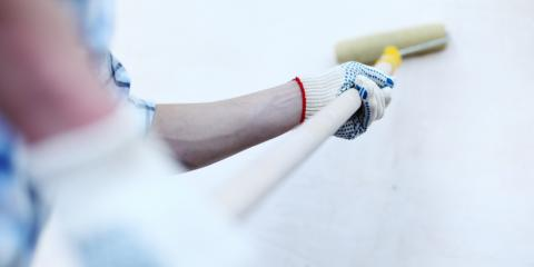 Exterior Painting During Winter vs. Summer: How to Adjust to Changing Temperatures, Burnsville, Minnesota