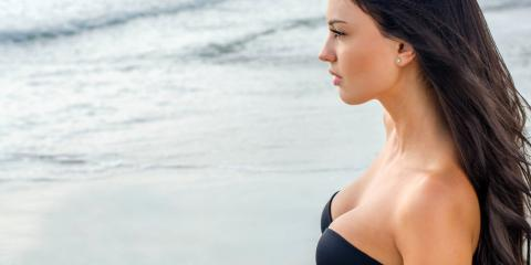 Choosing the Right Breast Implants for You, Burnsville, Minnesota