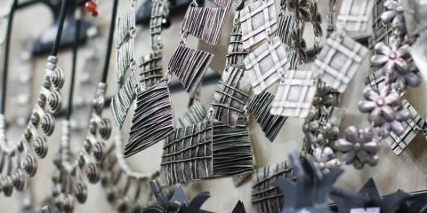 3 Ways to Tell if Your Silver Is Real or Plated, Burnsville, Minnesota