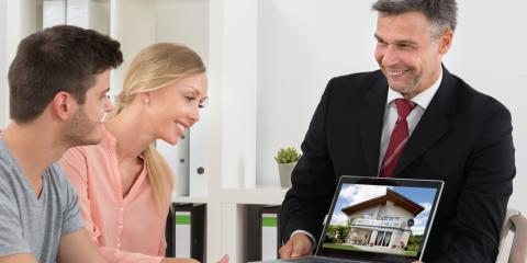 4 Reasons It Pays to Hire a Real Estate Agent, Burnsville, Minnesota