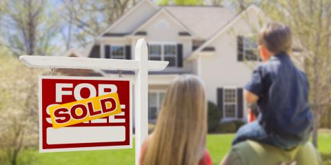 What Homebuyers Can Expect From the Closing Process , Burnsville, Minnesota