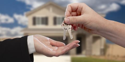 3 Things to Consider When Comparing Title Insurance Companies, Burnsville, Minnesota