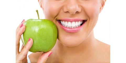 5 Signs You Might Need Dentures, Kannapolis, North Carolina
