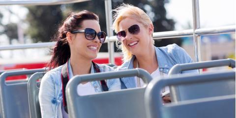 4 Historic Northeast Bus Tour Ideas, Clifton, New Jersey