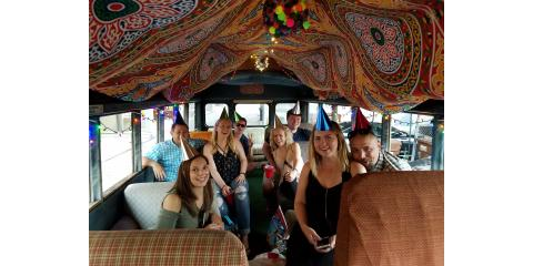 Why Beer Tours Are Important for Team Building, Boulder, Colorado