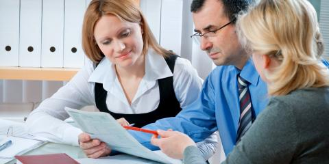Do's & Don'ts of Navigating Business Audits, La Crosse, Wisconsin