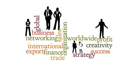 3 Legal Aspects to Consider for International Business Transactions, Dothan, Alabama