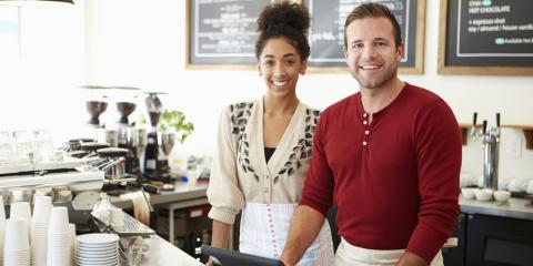 3 Tips From a Business Accountant for Managing Your Cash Flow, High Point, North Carolina