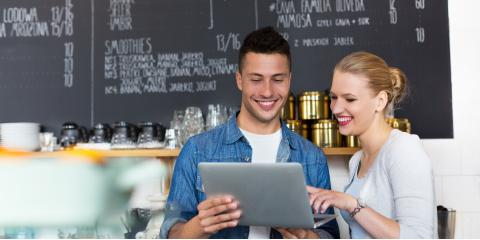 4 Common Tax Deductions for Small Business Owners, St. Charles, Missouri