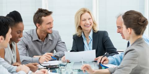 3 Ways Hiring a Business Consulting Team Will Grow Business, Checotah, Oklahoma