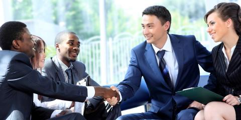 3 Tips to Establish a Business Partnership, Florissant, Missouri