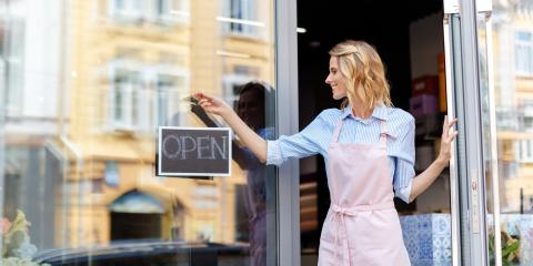 3 Tips for Establishing Business Hours, Union City, Georgia