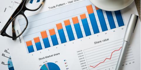 3 Key Factors Driving VoIP's Booming Growth, Greensboro, North Carolina