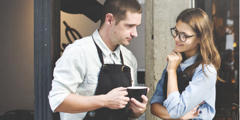 3 Factors That Kill a Business Acquisition After the Sale  , Houston, Texas