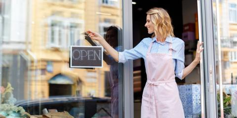 A Startup Owner's Guide to Business Insurance, Durham, North Carolina