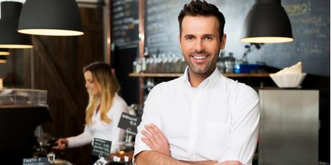 3 Surprising Work-Related Insurance Policies People Can Purchase, Geneseo, New York