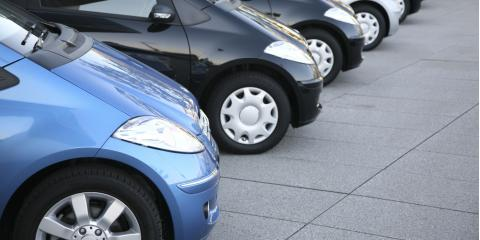 The 3 Types of Business Insurance Coverage Your Auto Dealership Needs, Westlake, Ohio