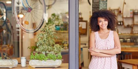 3 Insurance Tips to Protect Your Small Business , Lovington, New Mexico