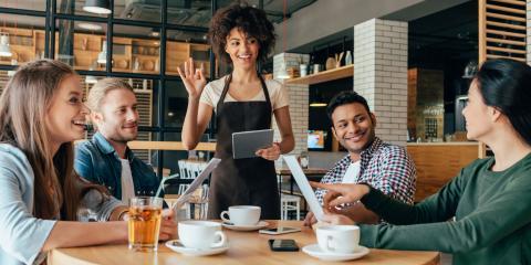 4 FAQ About Business Interruption Insurance, Rochester, New York