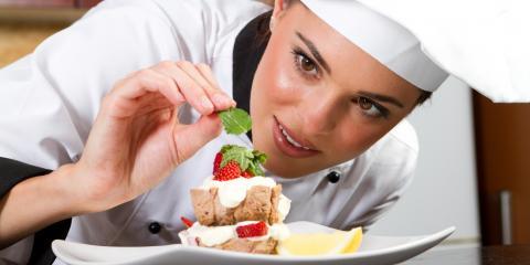 5 Business Insurance Policies Restaurants Need, Cincinnati, Ohio