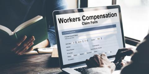 Why Your Business Needs Workers' Comp Insurance, Albemarle, North Carolina
