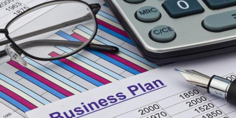 Business Law Attorneys Share 5 Tips for Running Your Business, Bangor, Wisconsin