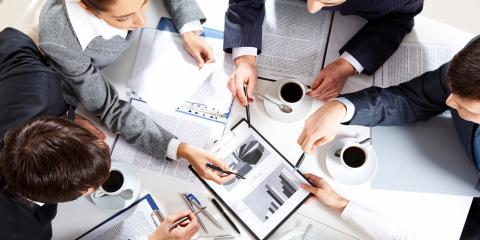 Business Law: 5 Documents Every New Company Needs, Anchorage, Alaska