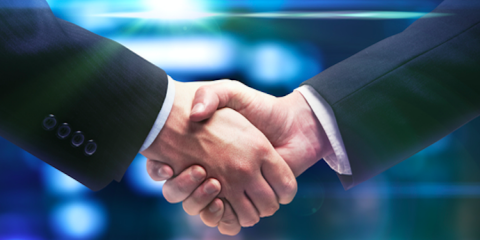 NE Business Law Professionals on the Benefits of an LLC, Wahoo, Nebraska