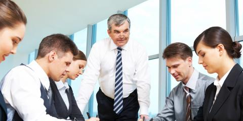 When Could a CEO Be Liable for a Company's Misdeeds?, Dothan, Alabama