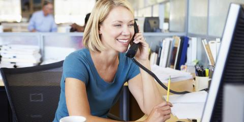4 Tips to Save Money on Your Business Phone & Internet Services, Fort Lauderdale, Florida
