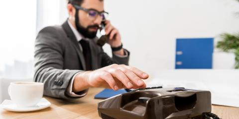 What Is SIP Trunking?, Ambler, Pennsylvania