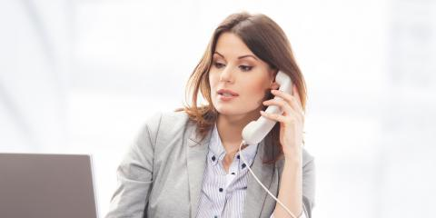 3 Tips for Finding the Best Business Phone Service, Ambler, Pennsylvania