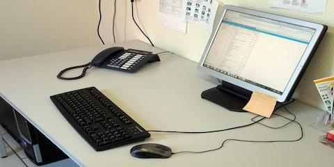 Why You Should Set Up Your Business Phone System With a Local Carrier, Chillicothe, Ohio