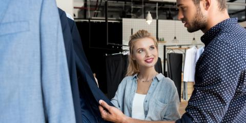 3 Employee Training Tips to Prevent Shoplifting, Redland, Oregon