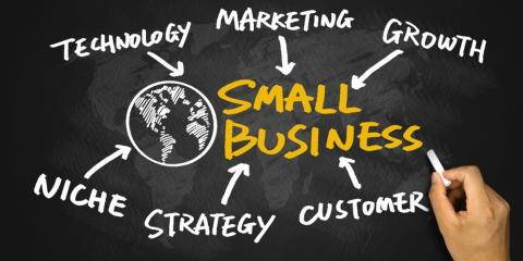 3 Small Business Tips Uniquely Aimed At Entrepreneurs!, Abita Springs, Louisiana