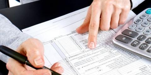 What to Look for in a Business Accounting Professional, Troy, Missouri