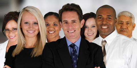 Business Development Experts on the Difference Between Bosses & Leaders, Huntington, New York